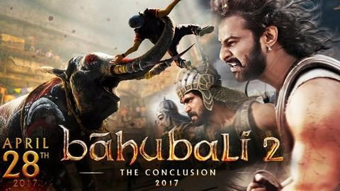 Bahubali 2: Will it change Indian cinema's face?