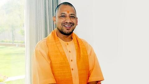 Adityanath approves new transfer policy for UP