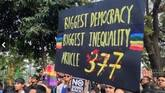 These 6 activists are risking all to fight Section 377
