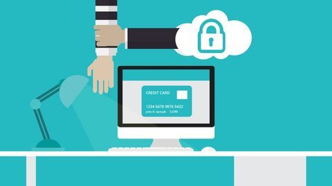 Incidence of cybercrime rising in India