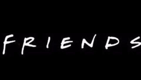 'F.R.I.E.N.D.S' fans rejoice! The musical is coming!