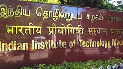 IIT-Madras uses 'groins' to recover Kerala's lost beaches