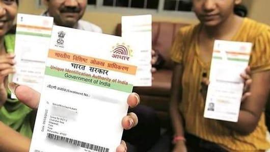 Has SC order on Aadhaar-deadline changed things practically?