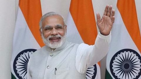 Modi's 'Mann Ki Baat' to be translated to local dialects