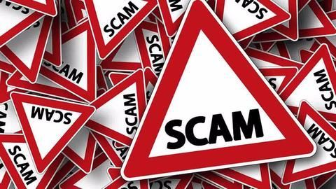 Office of Noida firm sealed over alleged Rs 500cr scam