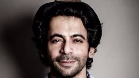 Sunil Grover to launch own show after Kapil Sharma tiff?