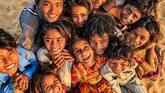 "8L students of Delhi's government schools to undergo ""happiness curriculum"""