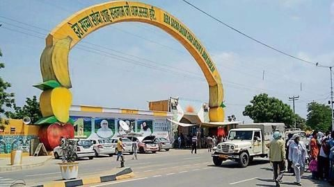 Dera donated 14 bodies for research without necessary death certificates