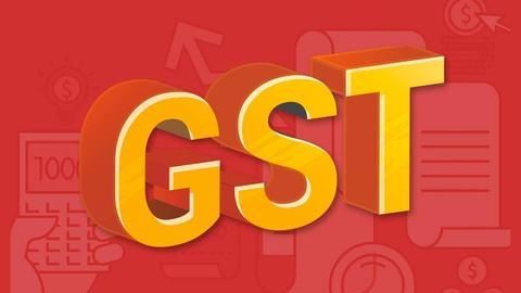 How do invoices look like post GST?
