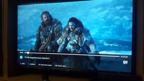 Game of Thrones Episode 6 available online before schedule. Spoilers!