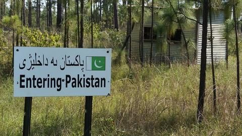 At least 298 Indians got Pakistani citizenship in five years
