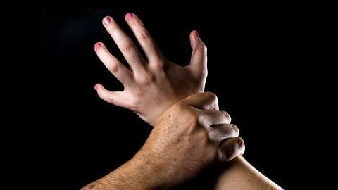 Youth gets lover raped to avoid marriage