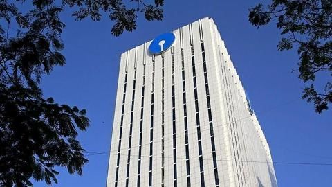 SBI cuts interest on 'below-Rs. 1cr' savings accounts to 3.5%