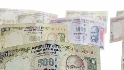 Extended window for banks to deposit demonetized notes