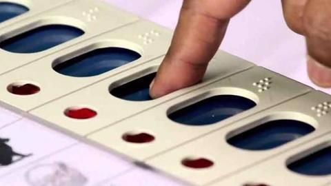 EVM tampering: Uttarakhand HC orders machines sealed in six constituencies