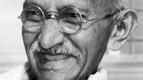 Will Mahatma Gandhi's assassination case be re-opened?