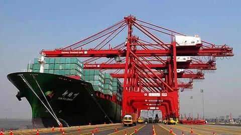 Ransomware attack: India's shipping industry affected as Mumbai port hit
