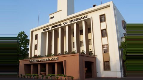IITs' attempts to check student suicides