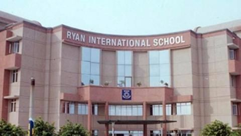 SIT flags several concerns with Ryan, school temporarily shut