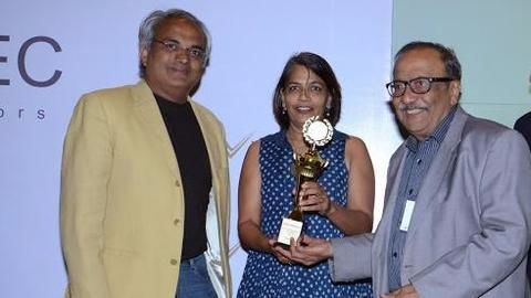 Seedfund partners stopped working with Murthy in 2013