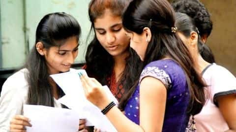 ICSE, ISC declare results of Class 10, 12 board exams