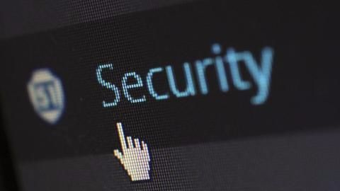 Four new cyber cells for Mumbai Police