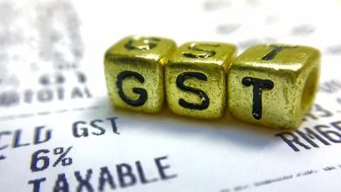 The government should learn from its GST fiasco