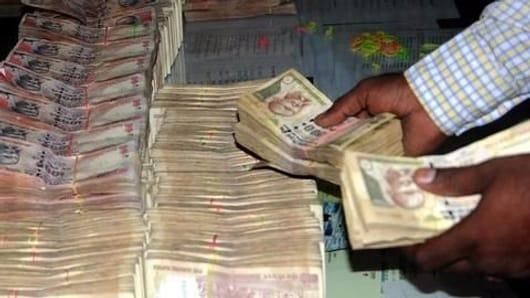 NIA raids in Kashmir, Delhi over terror funding