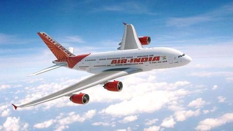 India's first 'No Fly List' is out