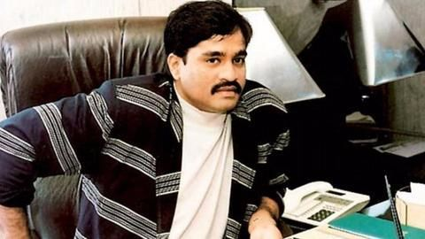 Mumbai cops make fresh attempt to get Dawood's shooter extradited