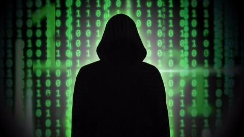 NKorean group likely behind WannaCry, but possibly no state hand