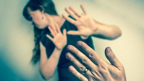 Steep rise in number of pending POCSO cases in Bengaluru