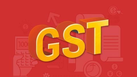 Challenges ahead for the GST