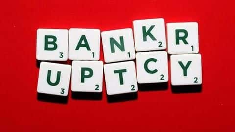 President approves amendment to Insolvency and Bankruptcy Code