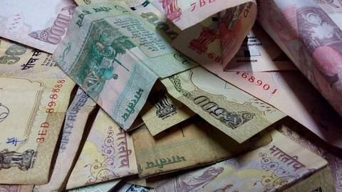 Demonetization: Centre refuses SC direction for fresh currency exchange window