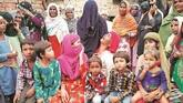 Alwar lynching: Cops covered 4km-journey in 3hrs, stopped for tea