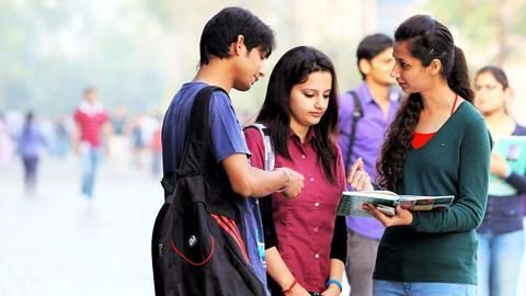 The dismal state of India's engineering colleges