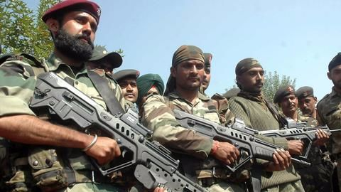 Amarnath attack: Could better security have prevented it?