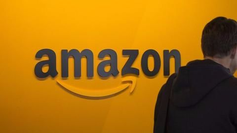 Amazon builds Smart Lock that lets delivery-man into your house