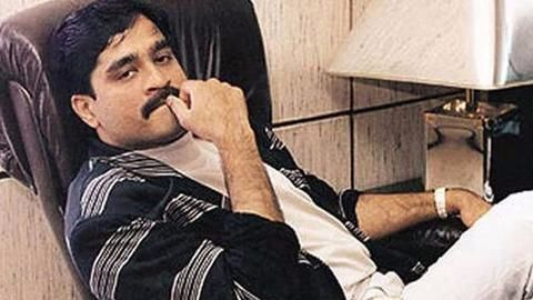 Dawood Ibrahim reportedly spotted at party amid rumours of illness