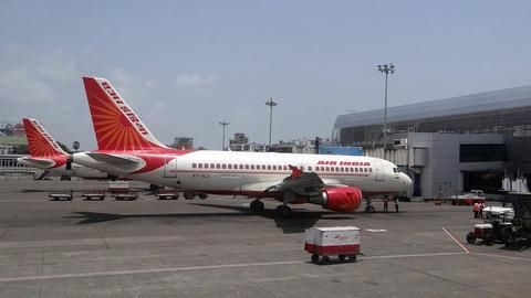 Air India to launch all-women crew, round-the-world flight