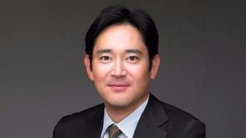 Corruption scandal: Lee Jae-yong, Samsung heir, might face 12-year imprisonment
