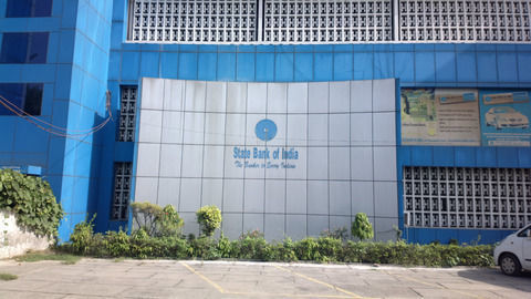 Digital India: SBI cuts NEFT, RTGS, IMPS charges
