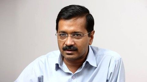Cabinet reshuffle likely in Delhi's AAP government