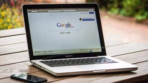 Google brings 1.3L scholarships to developers in India