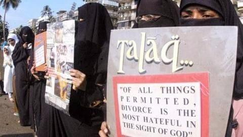 Triple talaq ban: An end to a decades-long revolution