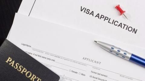 India mulling new visa category for entrepreneurs and researchers