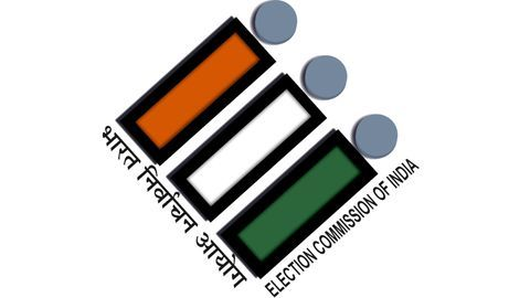 Election Commission goes hi-tech to increase voter turnout