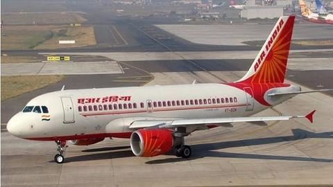 Air India lowers senior citizen concession age, but scam continues?