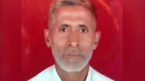 Dadri lynching: Two years on, jobs, compensation for Akhlaq's killers